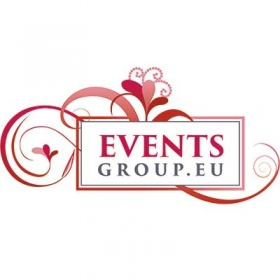 EventsGroup-400