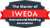 International Wedding Association IWEDA.com